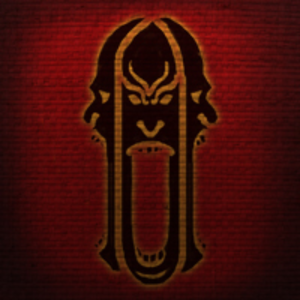View FallenSurviverX's Profile