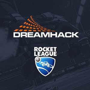 DreamHackRocketLeague