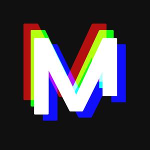 Manyblake Logo