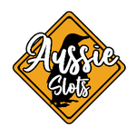 View stats for aussieslots