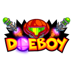 View stats for Doeboy