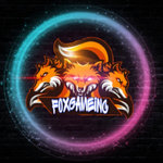 FoxGameINC