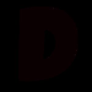 dankus_memecus