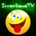 View stats for IrrenhausTV