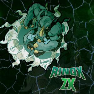 rinoxzx