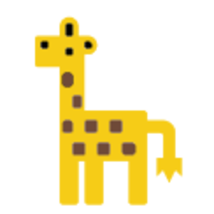 View Girafi's Profile
