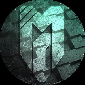MarcCaliban Logo