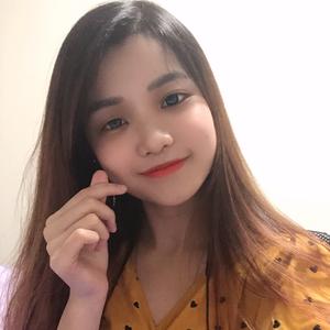 [SEA rank 200 pos 5] solo q | SIMPLE GIRL COMPLICATED DREAM !dream