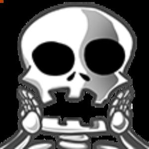 Mene_live Logo