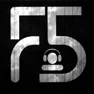F5_centre_of_esports