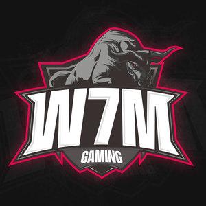 [Transmissão não oficial] Liga Feminina Gamers Club - (18:30) W7M Gaming x MiBR & 20:15 W7M Gaming x Meduzza