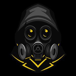HazmatFTW Logo
