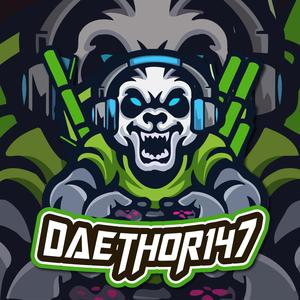Daethor147