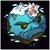 avatar for grumpy_old_nerd