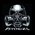 View stats for Dr_Psychoze