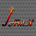 View stats for Jamn92