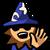 avatar for jorbs