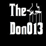 View stats for The_Don013