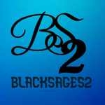 View stats for Blacksages2