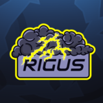 View stats for Rigusstorm