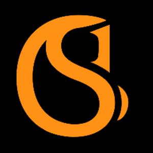 spec1fps Logo
