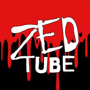 ZedTubeGaming Logo