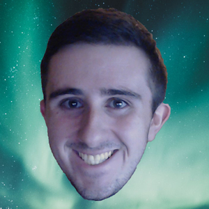 dratnos's Avatar