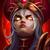 View InquisitorCherry's Profile