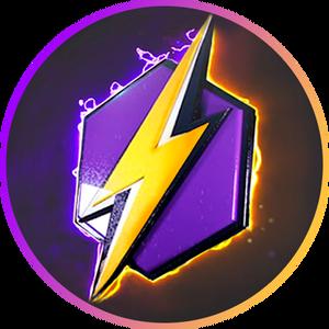Sharshock Logo