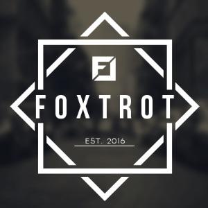 View foxtrot852's Profile