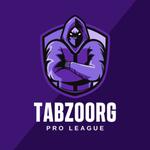 Tabzoorg