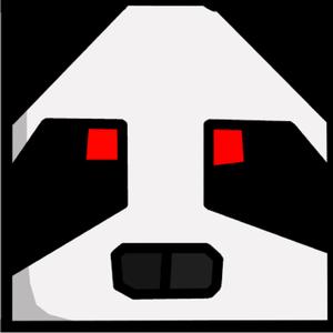 JspinTheTruth Logo