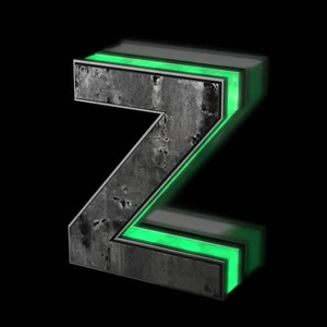 dzhamolov787 Logo