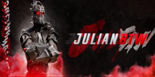 Profile banner for juulianbtw