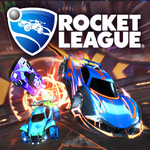 View more stats for RocketLeague