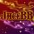 View JaceBB's Profile