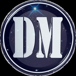 deepplomat_music