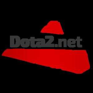 D2Net