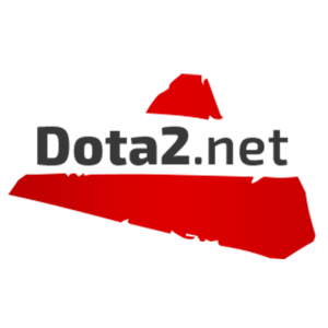 D2net profile image 5918e86b905c8c41 300x300