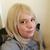 View rafaelas_stream's Profile