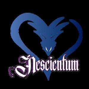 nescientum_team Logo