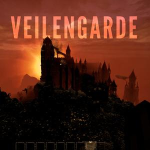View veilengarde's Profile
