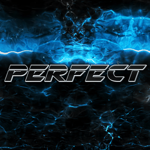 perfect__op Logo