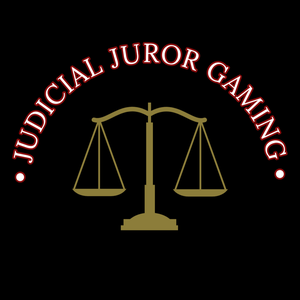 JudicialJurorGaming