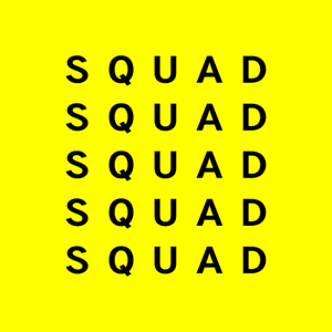 squadstate's Avatar