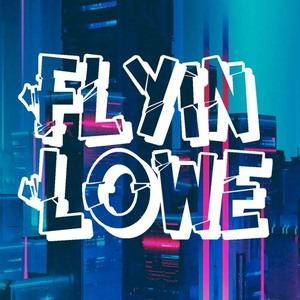 View FlyinLowe's Profile