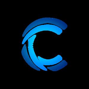 Chefjjs Logo