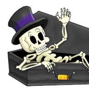 deathboxza