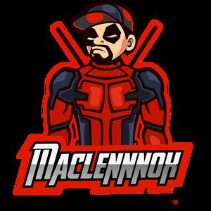 Maclennnox