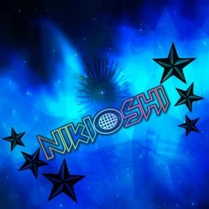Nikioshi